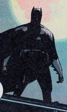 Batman Poster, Batman Artwork, Batman Wallpaper, Batman And Batgirl, Batman Vs Superman, Dc Comics, Batman Beyond, Vertigo, Dark Knight