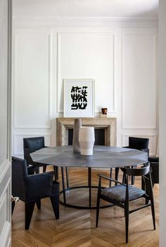 urban classicism in roman antique dining chairs kitchen table chairs wooden dining room chairs