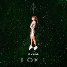 Myami - I OH I