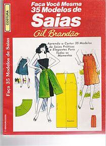 saias - Raquel Artes 1 - Álbuns da web do Picasa
