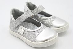 Koop online PINOCCHIO/ HIP Meisjes Schoenen artikelnummer 6505