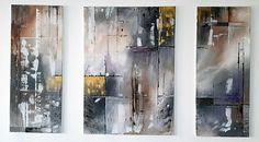 Cross Grey Art Abstrait, Illustrations, Abstract, Grey, Artwork, Painting, Dibujo, Summary, Gray