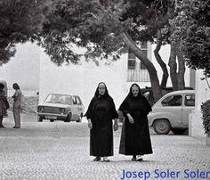 Ibiza y Formentera rurales de los años 70| Josep Soler Soler