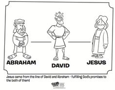 Worksheet. Free Bible illustrations at Free Bible images of the miraculous