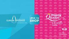 """Noch bis zum 23.1.2016 habt ihr die Möglichkeit tolle Rabatte bei unsere LOVE TO SHOP-Promotion im Center zu gewinnen! :) Kommt vorbei oder sichert euch schon jetzt tolle Angebote und Rabatte in unserer Center-App """"LOVE TO SHOP"""". Einfach im PlayStore oder AppleStore herunterladen. #EuropaPassage #EuropaPassageHamburg #LoveToShop #CenterApp #Rabatte #Angebote #shoppingperle #promotion #shoppingqueen"""
