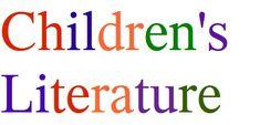Resultados de la Búsqueda de imágenes de Google de http://www.marxists.org/subject/art/literature/children/children.jpg