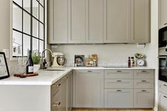 "115 Gostos, 1 Comentários - KOKLATT (@koklatt) no Instagram: ""#cozinhas #inspiration #kitchens"""