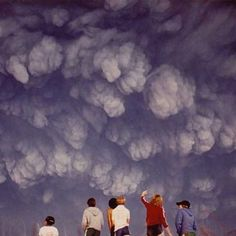 """Lasting Lessons from Mount St. Helens -- """"May 18, 2015, marks the 35th anniversary of one of the most violent natural disasters of our modern time, the colossal 1980 eruption of Mount St. Helens in Washington state. Its explosive power shocked the world and made headline news."""" -- Answers in Genesis"""