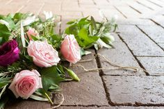 Jessica & Arvind. Carrick Hill, Adelaide. We do EPIC. #wedding #eventstyling #emkhostyle #weddingstyling #emkhoacreativecollective www.emkho.com Event Styling, Wedding Styles, Plants, Plant, Planets