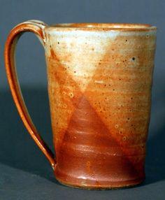 Design cup