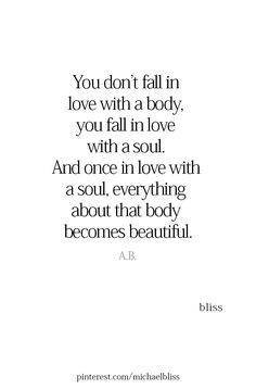Even the dimples on her bum. Favorite Quotes, Best Quotes, Love Quotes, Inspirational Quotes, Cute Love Poems, Connection Quotes, First Love Story, Dont Fall In Love, Relationship Quotes