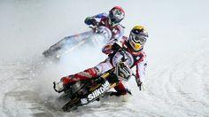 Motos de nieve y otros deportes motorizados para la montaña: http://buhomag.elmundo.es/deportes/motos-de-nieve-deportes-motorizados/36f7b90b-0004-5813-2134-112358132134?cid=SMBOSO22801&s_kw=CMpinterest
