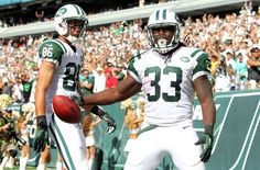 New York Jets vs Green Bay Packers preview, predictions, betting odds, live stream info - FanSided - Sports News, Entertainment, Lifestyle & Technology - 280+ Sites