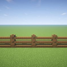Minecraft wall design - Mine Minecraft World Minecraft Wall Designs, Art Minecraft, Minecraft Structures, Minecraft Castle, Minecraft Plans, Amazing Minecraft, Cool Minecraft Houses, Minecraft Tutorial, Minecraft Blueprints