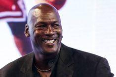 Michael Jordan now worth a whopping 1.65 billiondollars