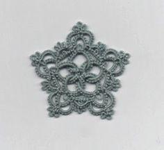 Le Blog de Frivole: Rose & Crown