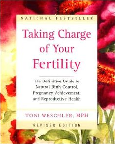 Fertility Awareness Method: Reliable Birth Control Without Hormones