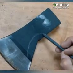 Wood Projects, Woodworking Projects, Projects To Try, Metal Crafts, Wood Crafts, Modern Floating Shelves, Cool Anime Wallpapers, Science Crafts, Metal Engraving
