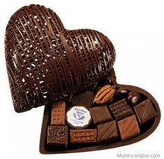Searching For Belgian Chocolate: A Sweet Lover's Quest - Belgian Chocolate Chocolate Bonbon, Death By Chocolate, Chocolate Sweets, Valentine Chocolate, Chocolate Hearts, I Love Chocolate, Chocolate Shop, Belgian Chocolate, Chocolate Truffles