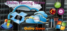 Turkey Dedicated And VPS Server: Use Trending Technologies and Hosting Software in ...