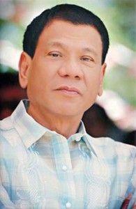 Welcome to Davao City! Greetings from Davao City Vice Mayor Rodrigo Duterte. Pre Election, Rodrigo Duterte, City Government, Current President, Philippine News, Northwestern University, Davao, Love Affirmations