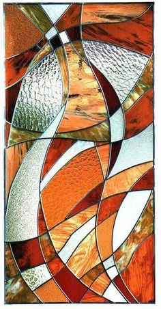 Broken Glass art Photography - Glass art DIY Creative - Sea Glass art Wedding - Stained Glass art With Glue - Eye Glass art Modern Stained Glass, Stained Glass Designs, Stained Glass Panels, Stained Glass Projects, Stained Glass Patterns, Stained Glass Art, Broken Glass Art, Sea Glass Art, Mosaic Glass