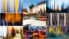 - Limited Edition of 9 Photograph Saatchi Art, Artist, Photography, Painting, Color, Fotografie, Colour, Photograph, Painting Art