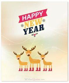 Dp Bbm Ucapan Selamat Tahun Baru