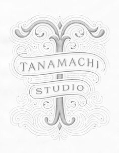 Dana Tanamachi