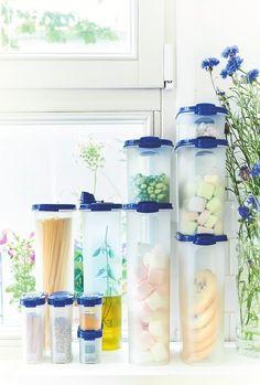 Modular mates storage spring store pantry