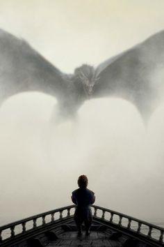 Charter.net Game of Thrones