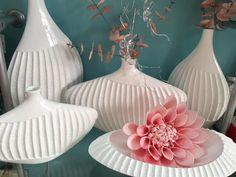 decorando con color rosa en www.virginia-esber.es