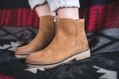 New collection by MTNG  http://bit.ly/Labrini_camel_booties #MTNG #labriniathens #booties