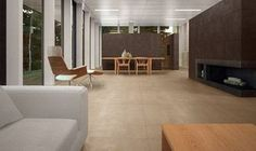 53 best posa in opera pavimenti e rivestimenti images on pinterest