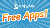 (Good) Free App of the Day: Toddler/Preschool Flash Cards! 450+ - Smart Apps For Kids