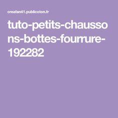 tuto-petits-chaussons-bottes-fourrure-192282