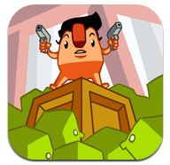 Super Crate Box for the iPhone / iPod Touch / iPad for FREE