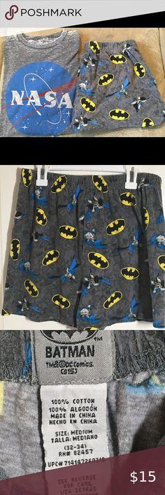 Batman Superman DC UNIVERS loin des yeux Gotham figures 2 Packs de 9 différents 19 $