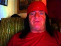 Cherokee Language Lessons 4 - YouTube