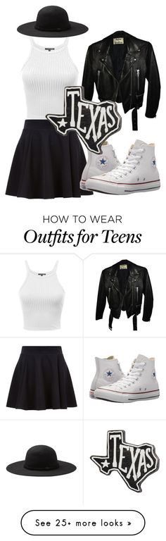 """""""Untitled #205"""" by cwazyjayjay on Polyvore featuring Acne Studios, Converse, Primitives By Kathy, festivalstyle, Packandgo and SXSW"""