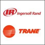 PCBC 2014 Exhibitor- Ingersoll Rand- Trane