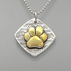 Jewelry For Sale Online Dog Jewelry, Heart Jewelry, Silver Jewelry, Women Jewelry, Sunflower Jewels, Garnet Bracelet, Personalized Jewelry, Sterling Silver Chains, Jewelry Making