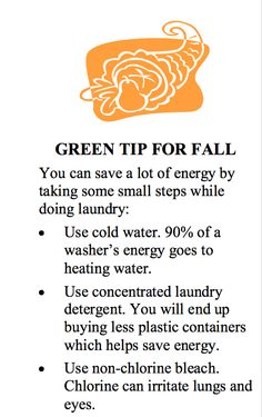Share this: Energy Quotes, Green Tips, Doing Laundry, Laundry Detergent, Save Energy, Health Fitness, Fitness, Powdered Laundry Detergent, Health And Fitness