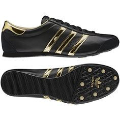 newest 4a92a 60ff2 Adidas Femmes Chaussures aditrack