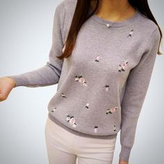 1f6608ec20 Cheap women sweaters and pullovers