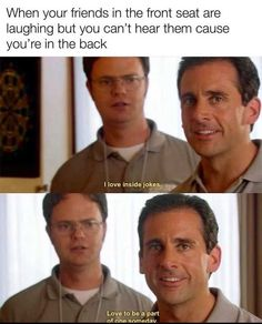 Stupid Funny Memes, Funny Relatable Memes, The Funny, Hilarious, Bad Memes, Memes Humor, Funny Texts, Office Quotes, Office Memes