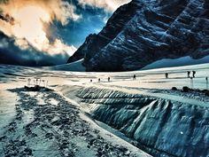 Ski tours Ski Touring, Skiing, Tours, Good Things, Mountains, Nature, Outdoor, Ski, Outdoors