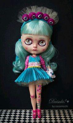 No Scatolo Come Da Foto Ottime Condizioni Generous Bambola Fashion Barbie Tanya