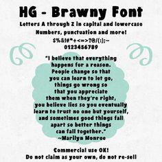 hg-brawny-previewblog
