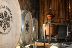 Have you made Valentine's Day plans yet? How about a Spirits Tour in LOVEland, Colorado? http://www.heiditown.com/2016/01/22/spend-valentines-day-in-loveland-colorado/